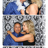 May 14 2011 21:06PM 6.9534 cc957663,