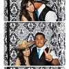 May 14 2011 22:16PM 6.9534 cc957663,