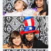 May 14 2011 21:35PM 6.9534 cc957663,