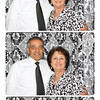 May 14 2011 17:30PM 6.9534 cc957663,