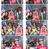 Apr 16 2014 20:02PM 7.453 cc957663,