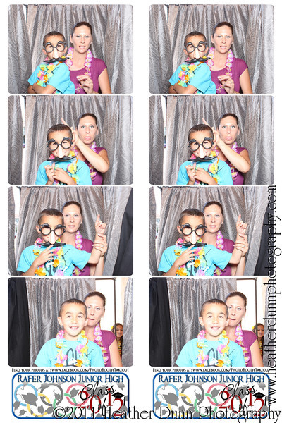 May 27 2012 17:12PM 7.453 cc957663,