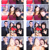 Jan 14 2012 18:09PM 7.453 cc957663,