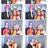 Jan 14 2012 20:37PM 7.453 cc957663,