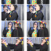 Jan 14 2012 19:55PM 7.453 cc957663,