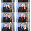Jan 14 2012 18:41PM 7.453 cc957663,