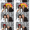 Nov 10 2012 17:42PM 7.453 cc957663,