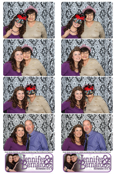 Nov 10 2012 19:30PM 7.453 cc957663,