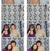 Nov 10 2012 19:29PM 7.453 cc957663,