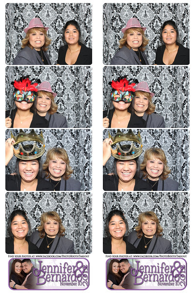 Nov 10 2012 18:02PM 7.453 cc957663,