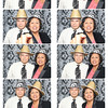 Nov 10 2012 18:07PM 7.453 cc957663,