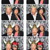 Nov 10 2012 17:57PM 7.453 cc957663,