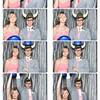 May 18 2013 19:43PM 7.453 cc957663,