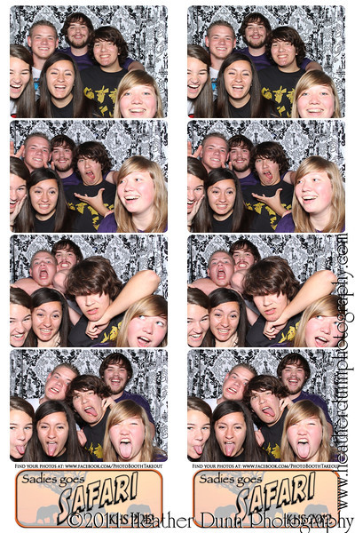 Mar 09 2012 21:16PM 7.453 cc957663,