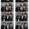 Dec 19 2013 20:23PM 7.453 cc957663,