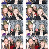 Dec 19 2013 19:46PM 7.453 cc957663,