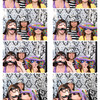Jun 02 2012 18:13PM 7.453 cc957663,