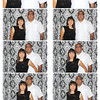 Oct 08 2011 21:15PM 6.9534 cc957663,