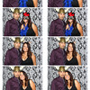 Oct 01 2011 17:34PM 6.9534 cc957663,