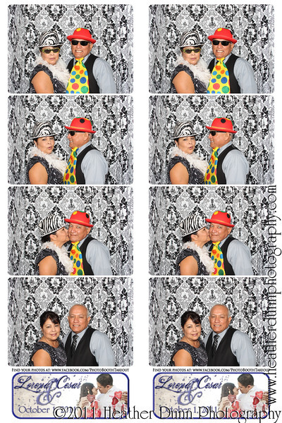 Oct 01 2011 17:08PM 6.9534 cc957663,