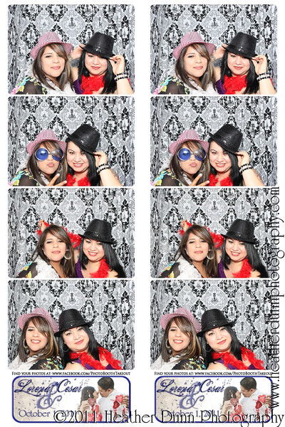 Oct 01 2011 17:12PM 6.9534 cc957663,