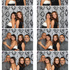 Oct 01 2011 22:50PM 6.9534 cc957663,