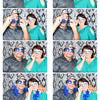 Oct 01 2011 17:39PM 6.9534 cc957663,