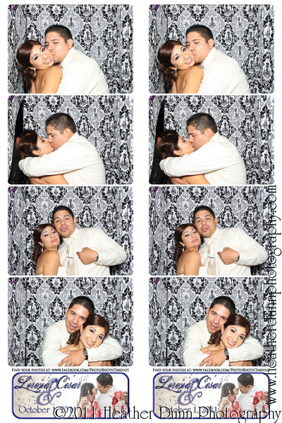 Oct 01 2011 23:30PM 6.9534 cc957663,
