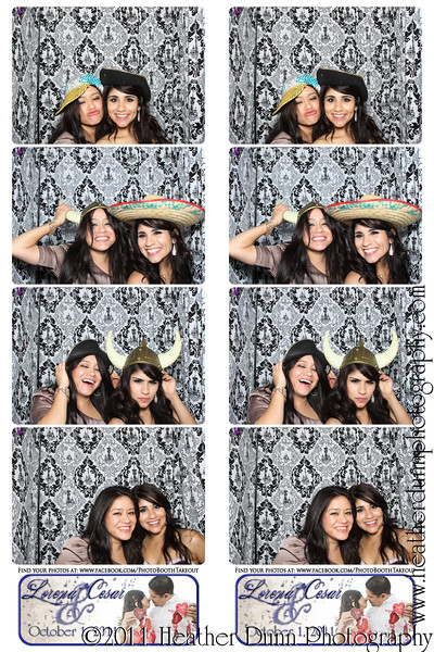 Oct 01 2011 23:24PM 6.9534 cc957663,