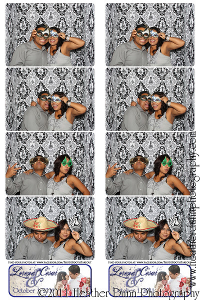 Oct 01 2011 21:04PM 6.9534 cc957663,