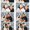 Oct 01 2011 17:27PM 6.9534 cc957663,