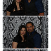 May 21 2011 20:05PM 6.9534 cc957663,