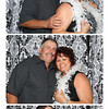 May 21 2011 22:17PM 6.9534 cc957663,