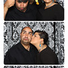 May 21 2011 20:38PM 6.9534 cc957663,