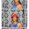 May 21 2011 22:07PM 6.9534 cc957663,