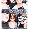 May 15 2011 18:04PM 6.9534 cc957663,