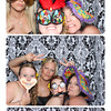 May 15 2011 20:03PM 6.9534 cc957663,