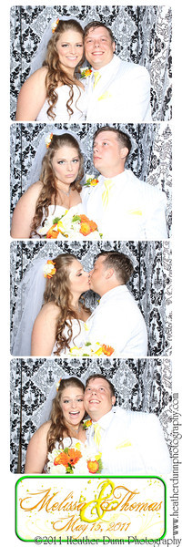 May 15 2011 16:53PM 6.9534 cc957663,