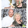 May 15 2011 19:14PM 6.9534 cc957663,