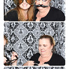 May 15 2011 18:07PM 6.9534 cc957663,