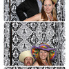 May 15 2011 19:47PM 6.9534 cc957663,