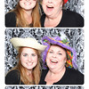 May 15 2011 18:09PM 6.9534 cc957663,