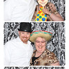 May 15 2011 19:24PM 6.9534 cc957663,