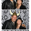 May 15 2011 18:38PM 6.9534 cc957663,