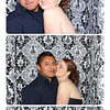 May 15 2011 18:24PM 6.9534 cc957663,