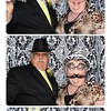 May 15 2011 19:56PM 6.9534 cc957663,