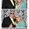 May 15 2011 17:22PM 6.9534 cc957663,