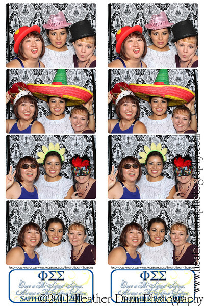 Jun 18 2011 22:15PM 6.9534 cc957663,