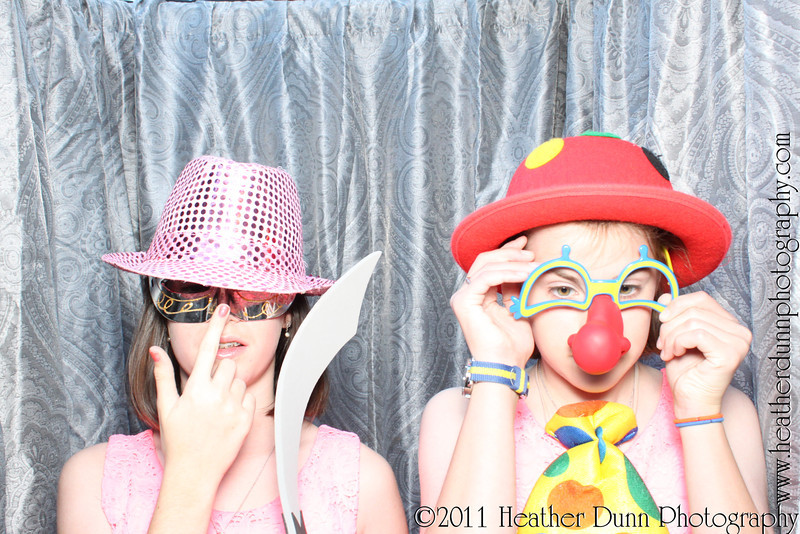 Jun 30 2012 19:04PM 7.453 cc957663,