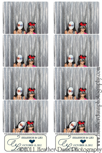 Oct 13 2012 17:44PM 7.453 cc957663,